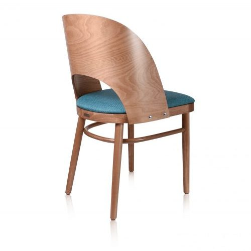 OPALE CHAISE DOS